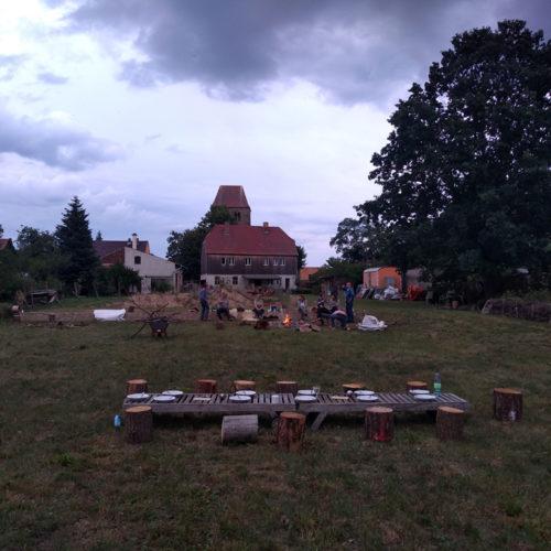 gebersdorf