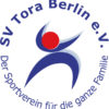 SV Tora Berlin e.V.